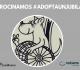 Psicotécnicos2x, patrocinador de #AdoptaUnJubilado
