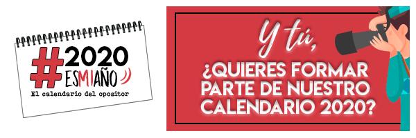 #2020esmiaño banner calendario