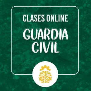 Clases Online Guardia Civil 400x400 Wordpress