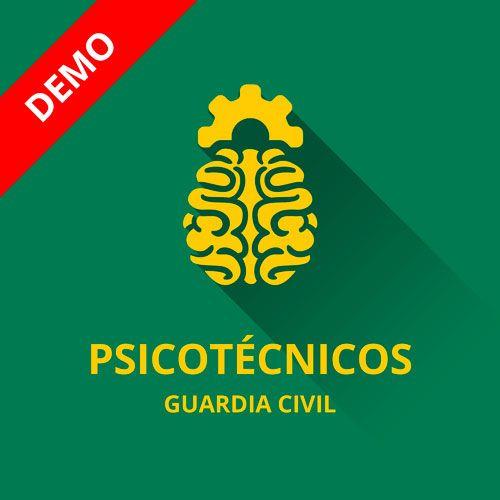 GC-DEMO
