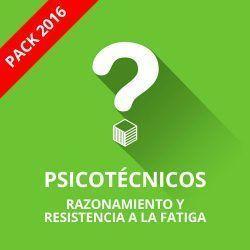 icono curso psicotécnicos metro de madrid 2016 renfe