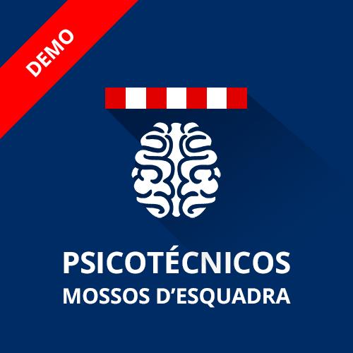 MOSSOS_DE_ESQUADRA_DEMO