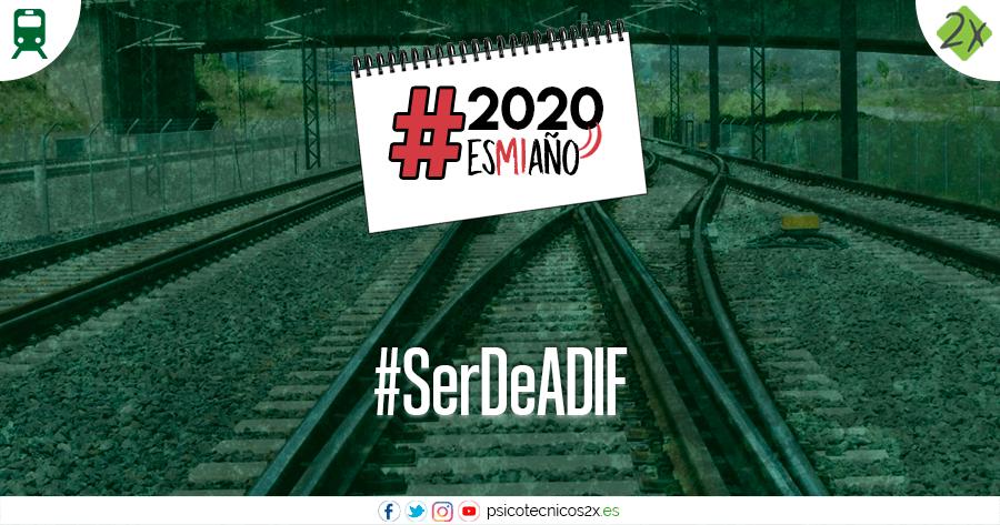 Adif 2020esmiaño