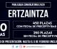 Convocatoria Ertzaintza 2020: bases y requisitos