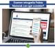 Examen ortografía Policía Nacional: ¿en qué consiste?
