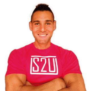 Iván Gómez - Café solidario para opositores