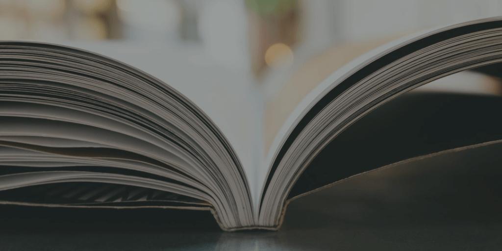 Libro Opositores Día Libro