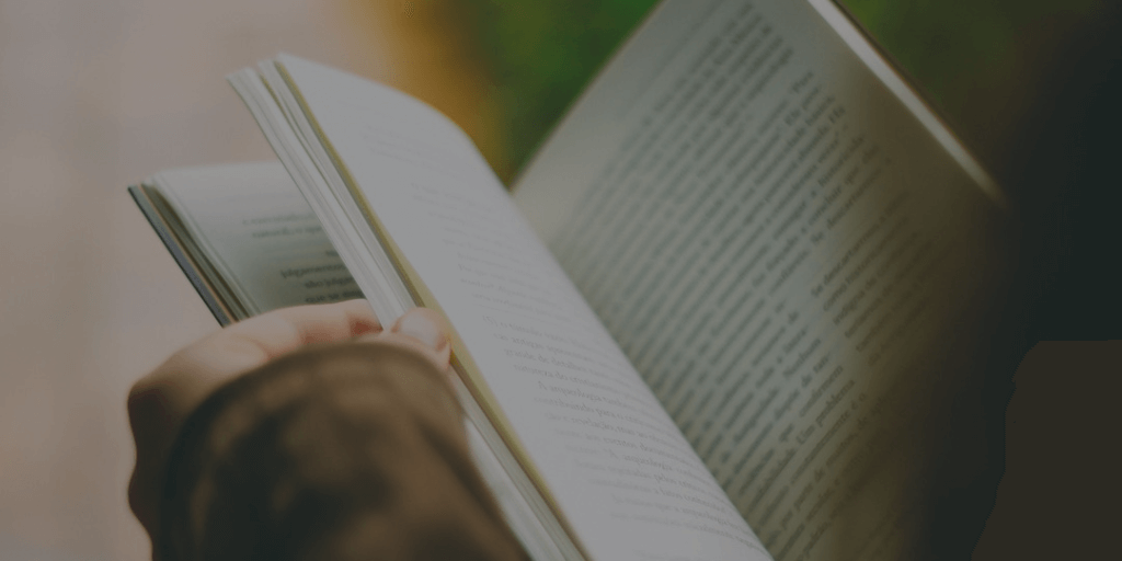 libros para oposición