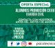 Renovación alumnos promoción CXXV Guardia Civil