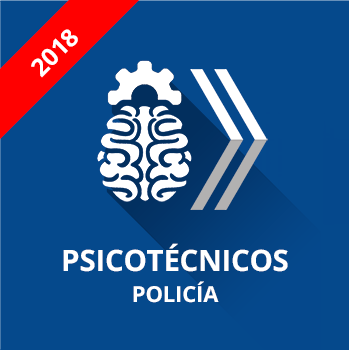 Policía Nacional Convocatoria 2018