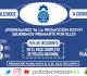 Promoción Pack Siete Módulos Policía Nacional