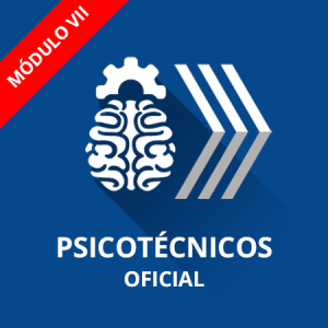 psicotecnicos-pn-oficial-modulo-vii