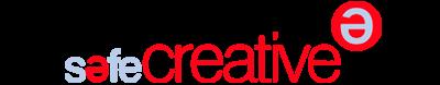 Logo safecreative