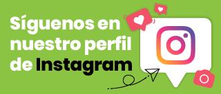 Síguenos en nuestro perfil de Instagram @psicotecnicos2x