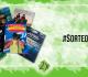 Feria del Libro 2019: sorteo en RRSS