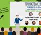 Tour Motivacional: 5 historias que marcarán tu oposición